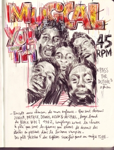 04MusicalYouth