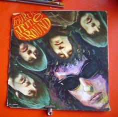 Dylan+BeatlesRubberSoul