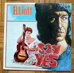 ElliottSmith