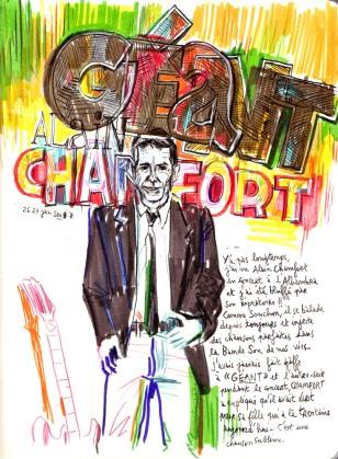Géant_Chamfort