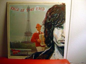 Jim_Morrison