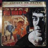 LouReed_Cornet2Frites