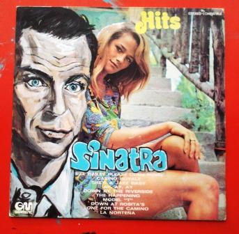 Sinatra_est_à_moi1000pixels
