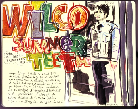 Play_in_Full#07Wilco