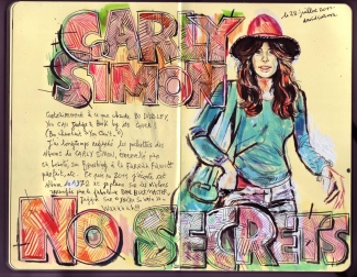 PlayInFull10CarlySimon