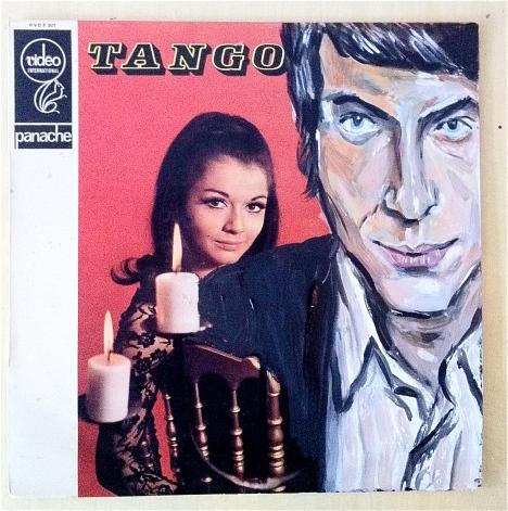 Tango_Dutronc