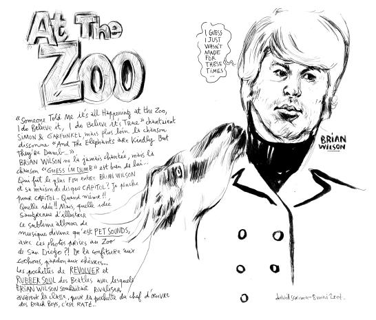 At_the_Zoo#2