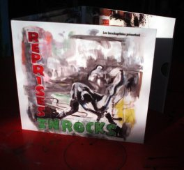 Les Inrocks Reprises