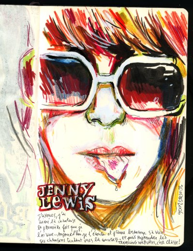 JennyLewis