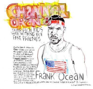 FrankOcean0002