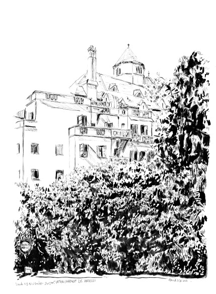 chateauMarmont0001