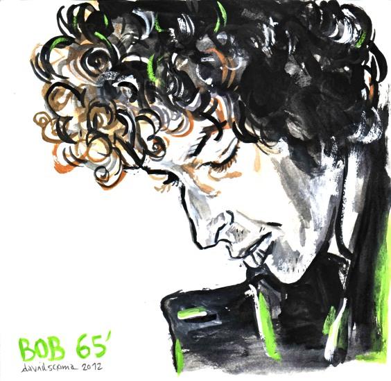 BOB65