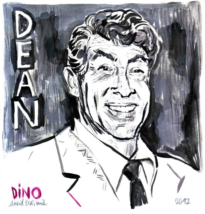 DeanMartin