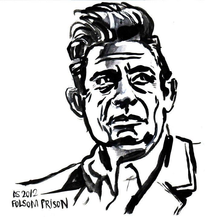 FolsomPrison#2