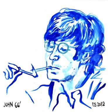 Lennon66