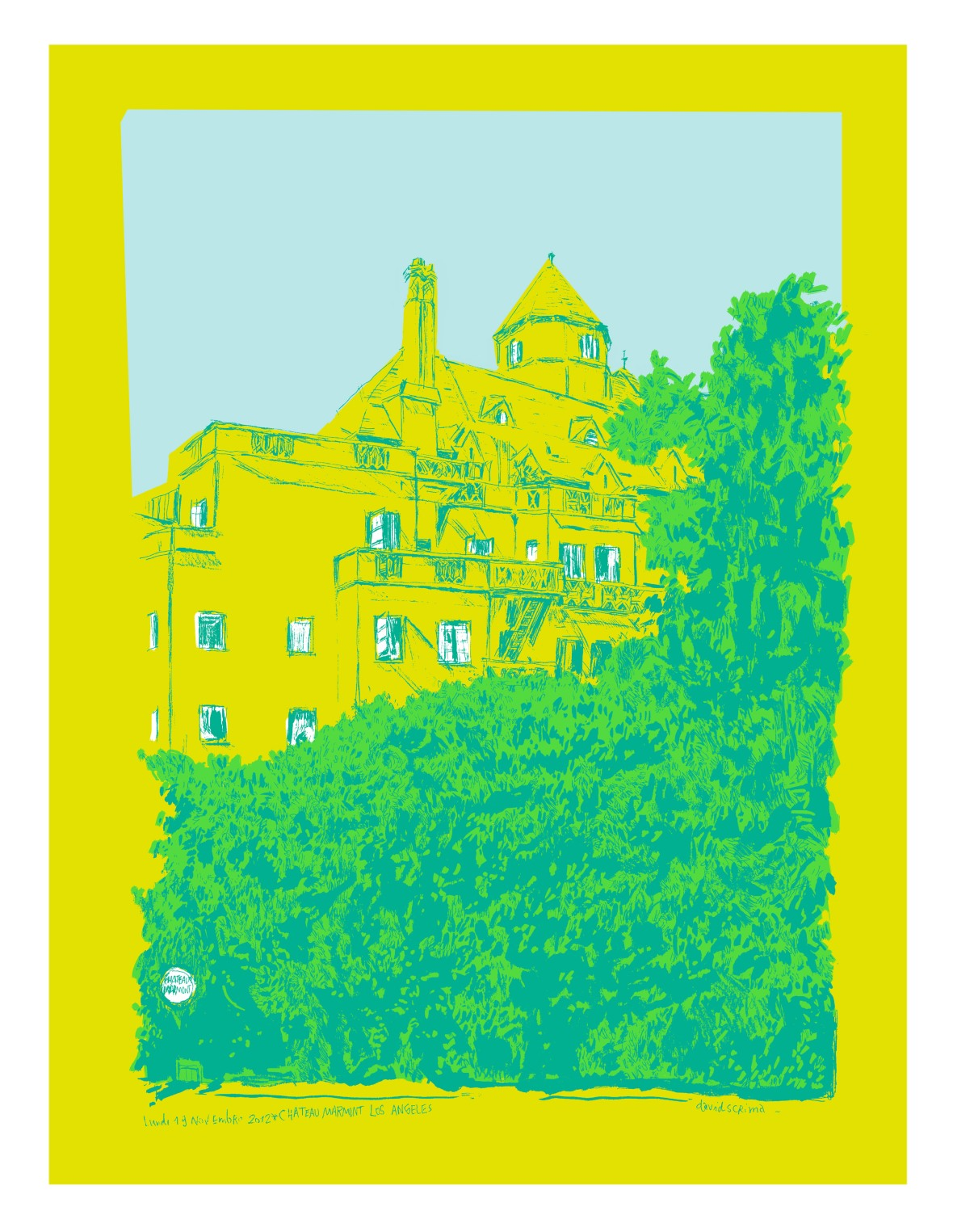 chateaumarmont0001-1