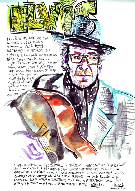 ElvisCostello0001