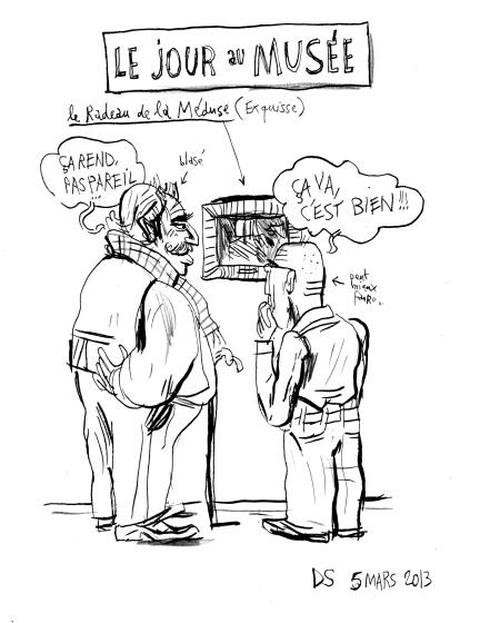 LeJourAuMusée#01