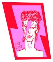 Illustration pour Le Parisien Magazine