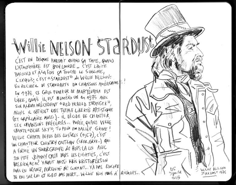 WillieNelson0001