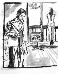 Robert Palmer - Pressure Drop 1975
