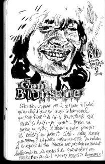 Colin Blunstone
