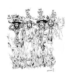 BeatlesBecause0002