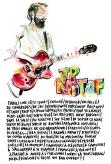 jp_nataf_concert_party