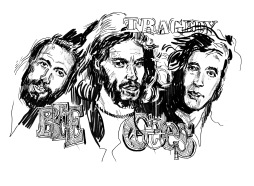 beegees0001