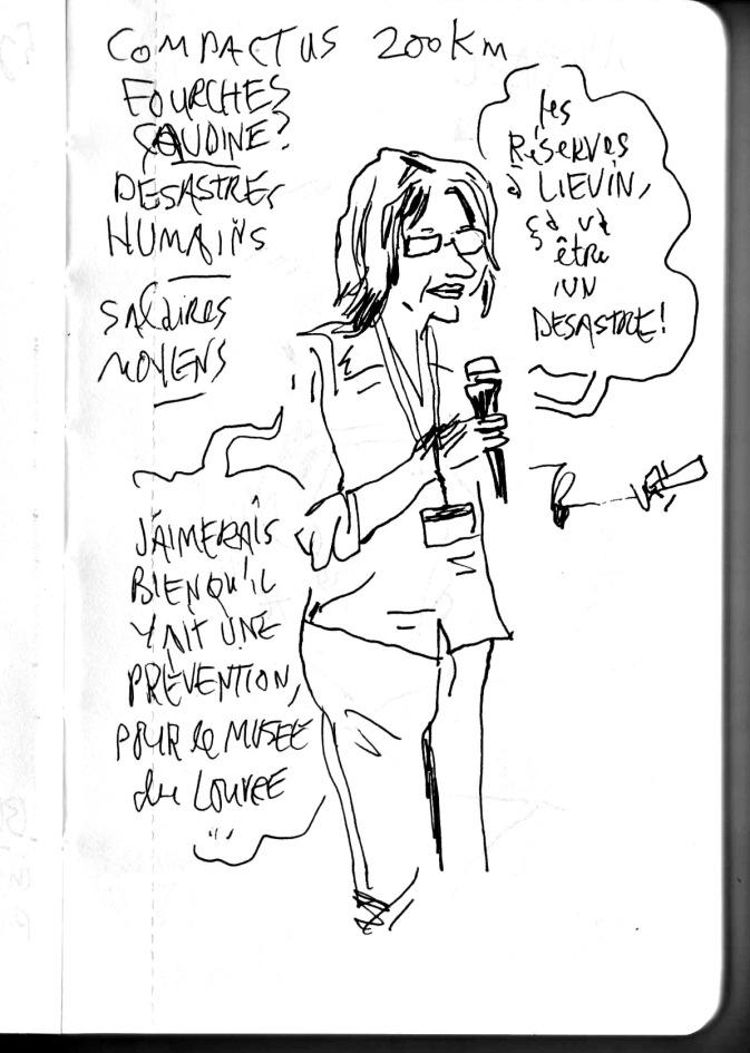 LouvreDessiné0010