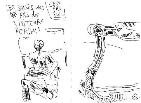 <Louvre0006