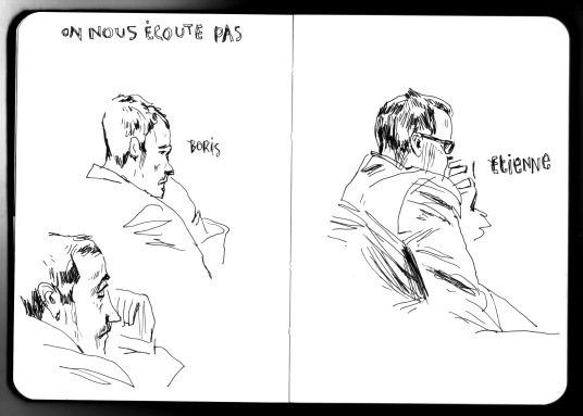 LouvreDessine0003