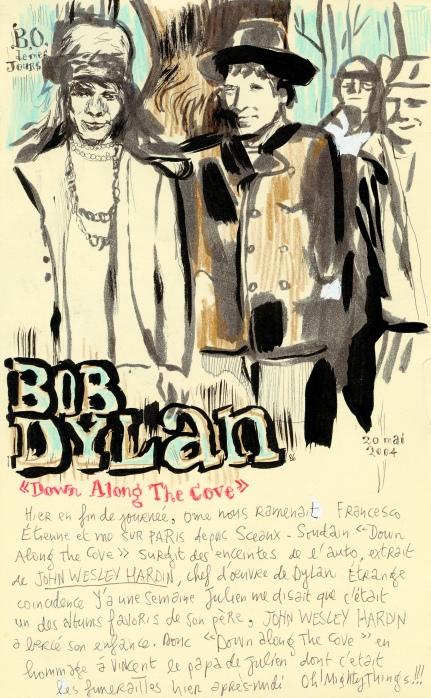JWH_Dylan1967