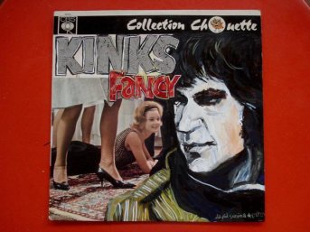 fancy_kinks-resp600