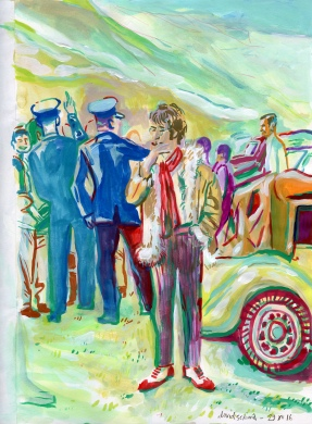 johnlennon1967