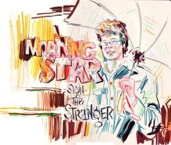 morningstar20090001