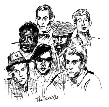 thespecials