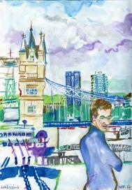 towerbridge2017
