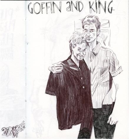 GoffinAndKing002