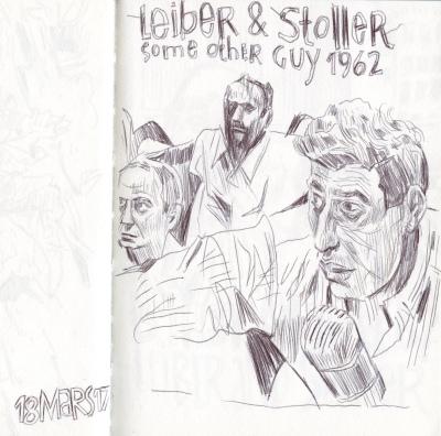 LeiberAndStoller001