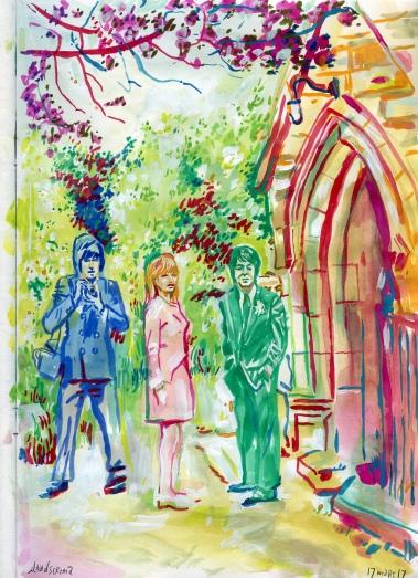 paulmccartney1968