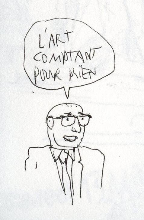 ArtComptantPourRien