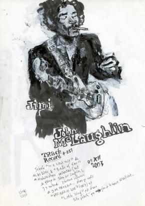 JimiHendrix1968