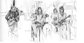 Rock'n'RollCircus