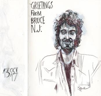 Bruce1972