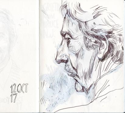 JeanRochefort001
