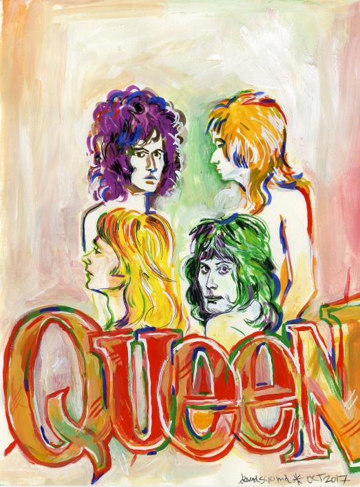 QUEEN1975