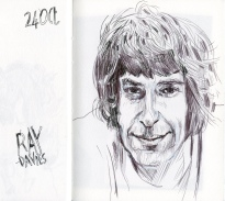 Ray004