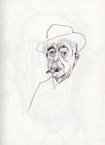 Jacques003
