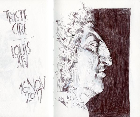 Louis014